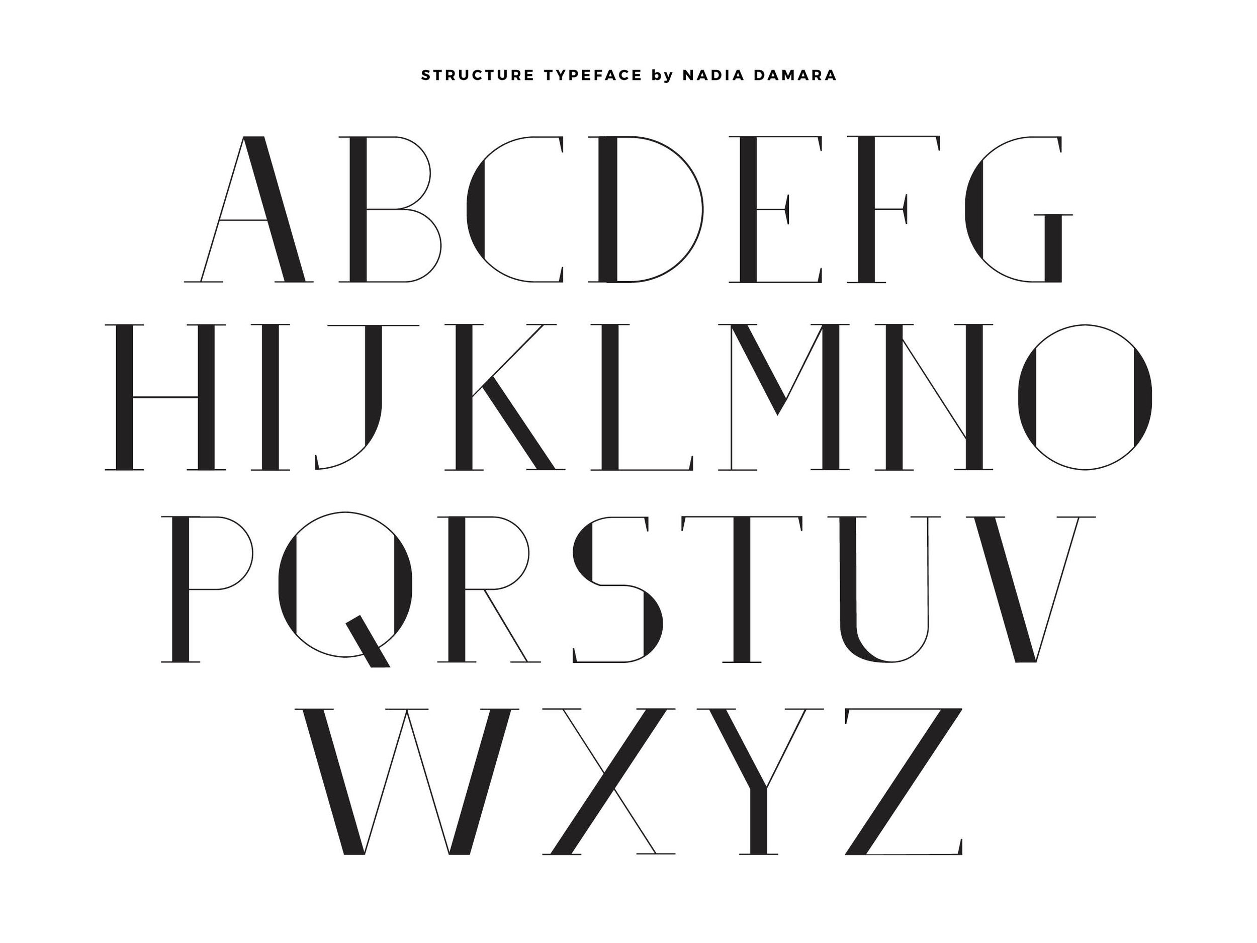 Structure-Typeface.jpg