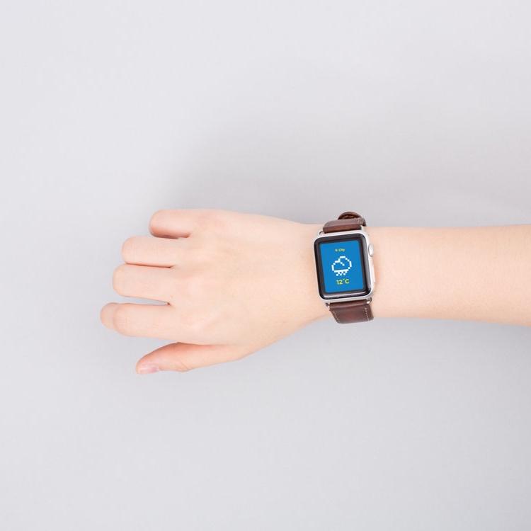 Zone-Smartwatch.jpg
