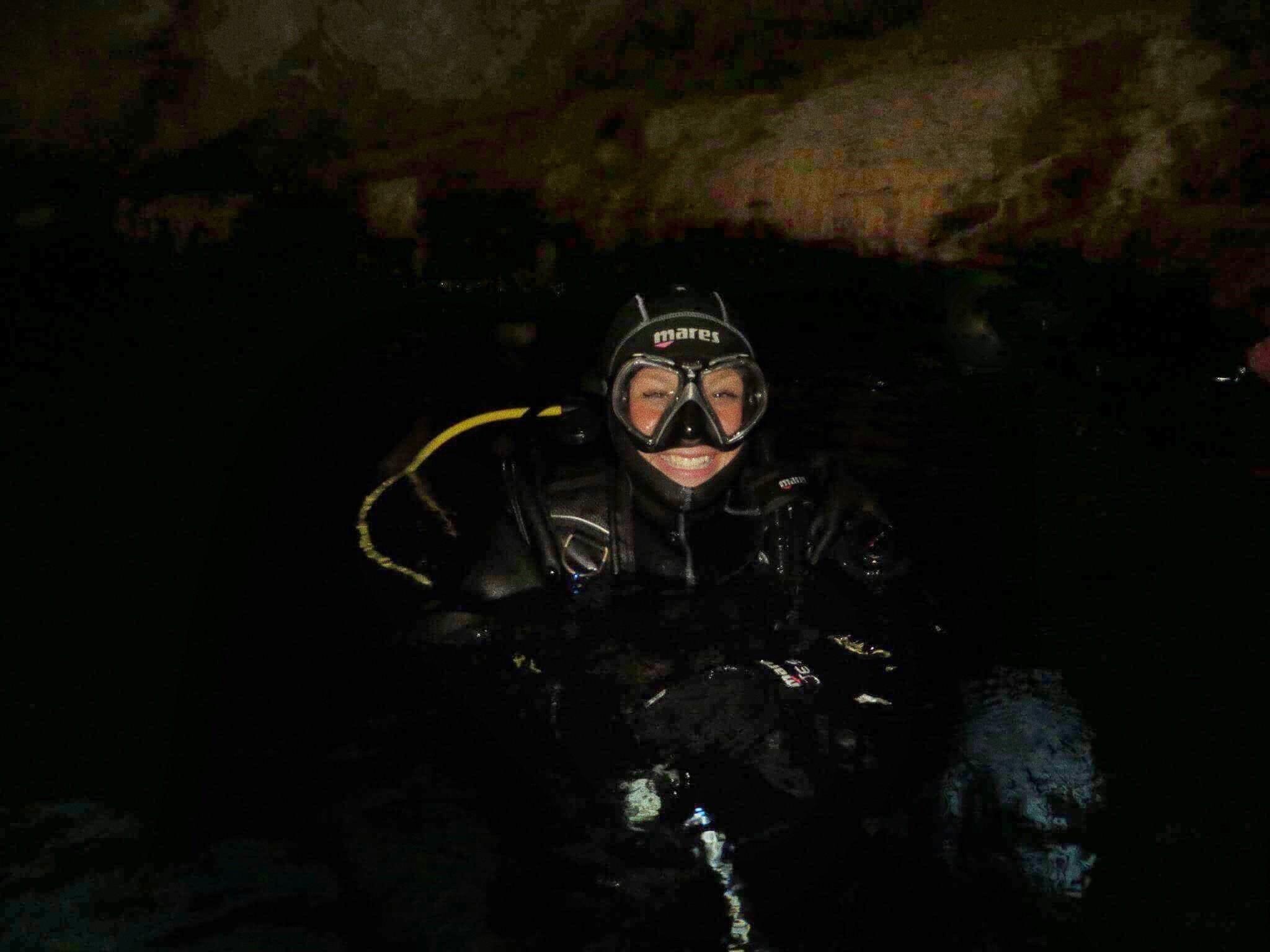 grotta 2.jpg
