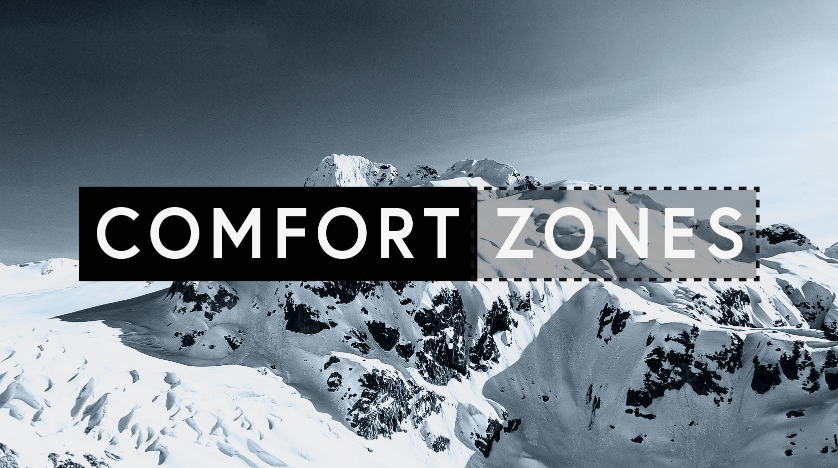 Comfortzones helbild.jpg