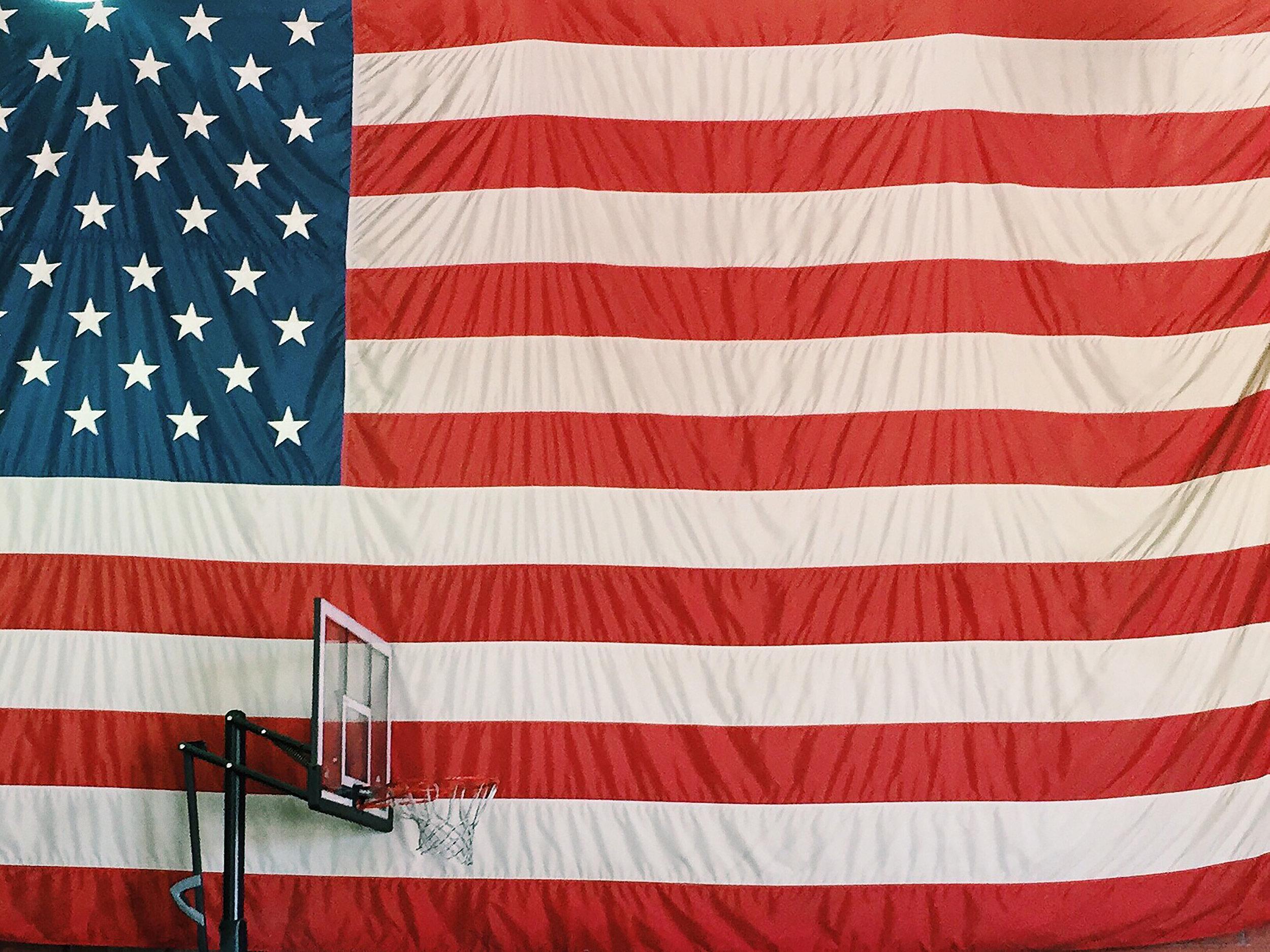 USA_FLAG_5.3x7 copy.jpg