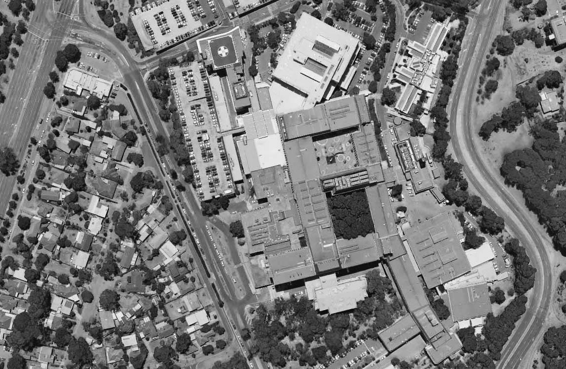 flinders aerial2.jpg