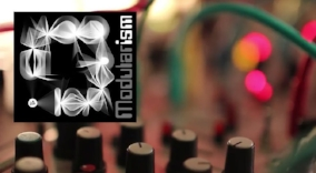 Modularism  -  Law and Auder Records