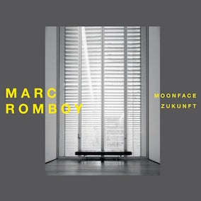 Marc Romboy  - Moonface / Shooting Stars Never Stop - Mixing [Systematic] -  Listen