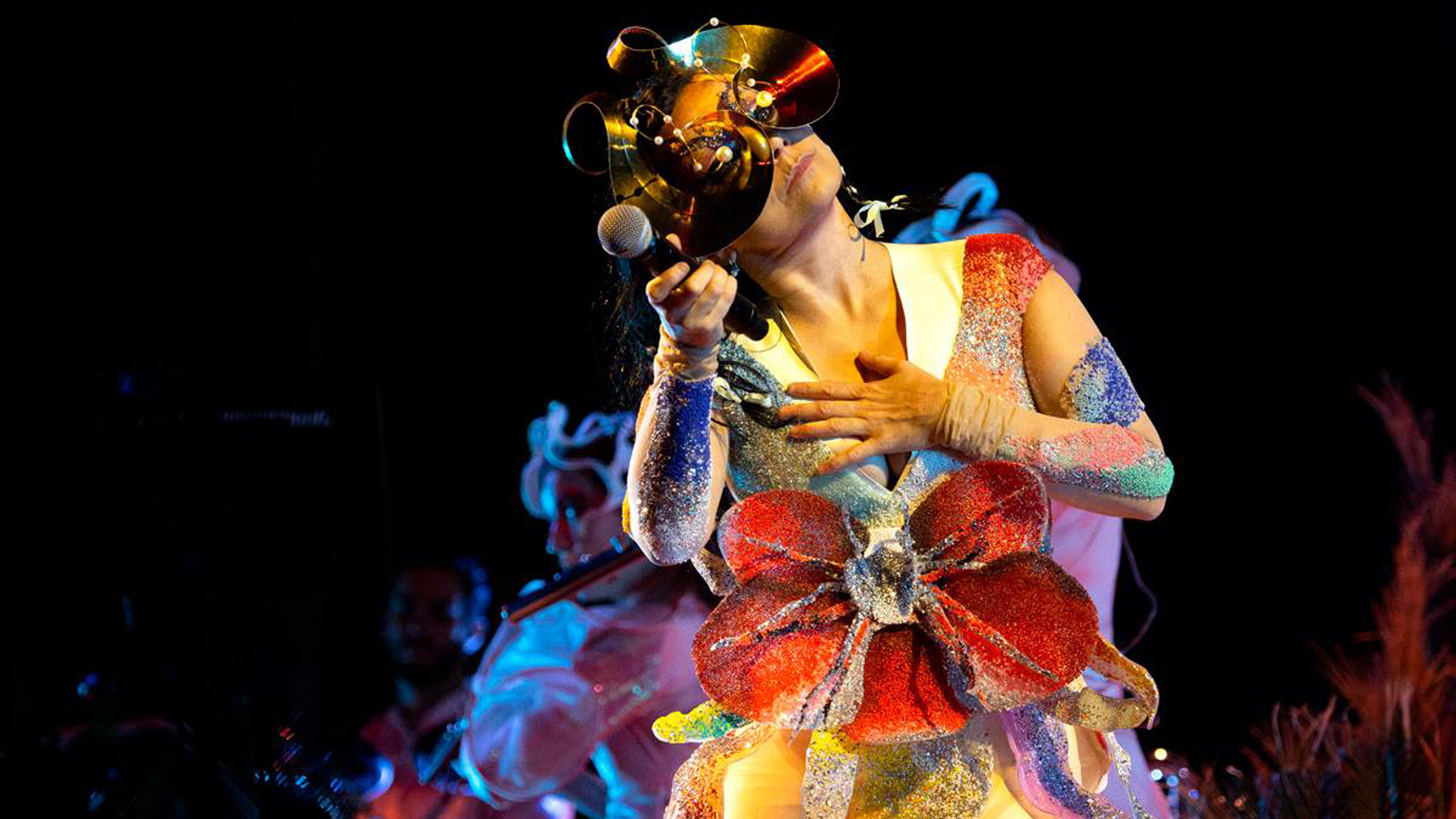 bjork-james-merry-live-masks-utopia-tour-design_dezeen_hero.jpg