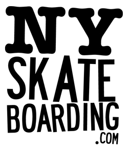 nyskateboardingcom.jpg