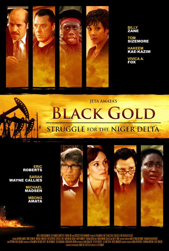 Black Gold .jpg