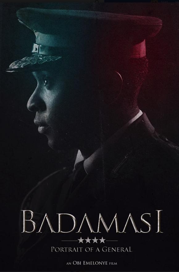 Badamasi - Obi Emelonye , Joel Christian Goffin.png