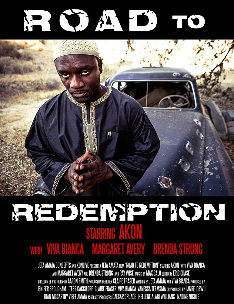Road To Redemption Poster.jpg