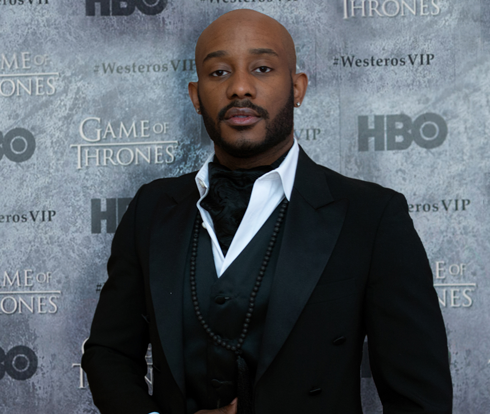 """Director Spotlight: - """"A Master of Film and Fine Art, Gino Payne spent his 20s working on commercial advertisements and music videos. Many of his first projects after film school music videos for Pastor Troy, The Outlawz, Gucci Man and other. His work won him recognition and a number of A.U.M.A.S awards. He also filmed advertisements for Marco and The Legends Football League Atlanta Steam Franchise. In 2011 he also directed his first feature film, We Was HomeBoyz (2011), Starring Pastor Troy and Shawty Low. His follow-up project, Birds of A Feather where he was Director of Photography served to continue the momentum. That year he worked with Painthall Studios on """"Game of Thrones"""" before returning to Atlanta to work on """"The Walking Dead."""" In early 2013 Gino Payne joined the Legends Football League (LFL) in Las Vegas where he has been credited for developing it's """"The Story"""" series into a critically acclaimed sports documentary series. Since a reduced role with the LFL Gino has gone on to be the Technical Director of the Outdoor Channel's Golden Moose Award, and Produce the infamous Vegas nightlife TV Show """"The Damon Elliott Show"""" seen on CW Network's MyLVTV. While working with the LFL in Australia he developed several key relationships one of which landed him as the signature Media director for brands such as """"GRRRL"""". In 2016 Gino teamed with a myriad of talented artist to create the scripted series """"Half Untold."""" In 2018 """"Half UnTold was still in development when the release of """"GRRRL: Beauty Is The Beast"""" landed Gino Payne 6 Telly Award nominations. Gino is currently dedicated to developing compelling content with """"360 Films"""" his independent production house.""""WWW.GINOPAYNE.COM"""