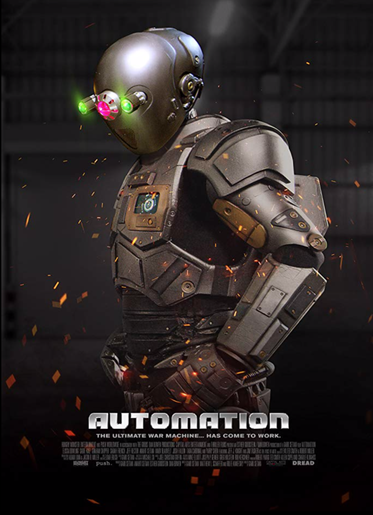 Automation+.png
