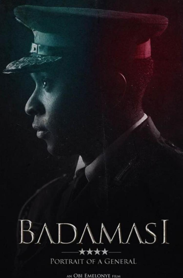 Badamasi+.png
