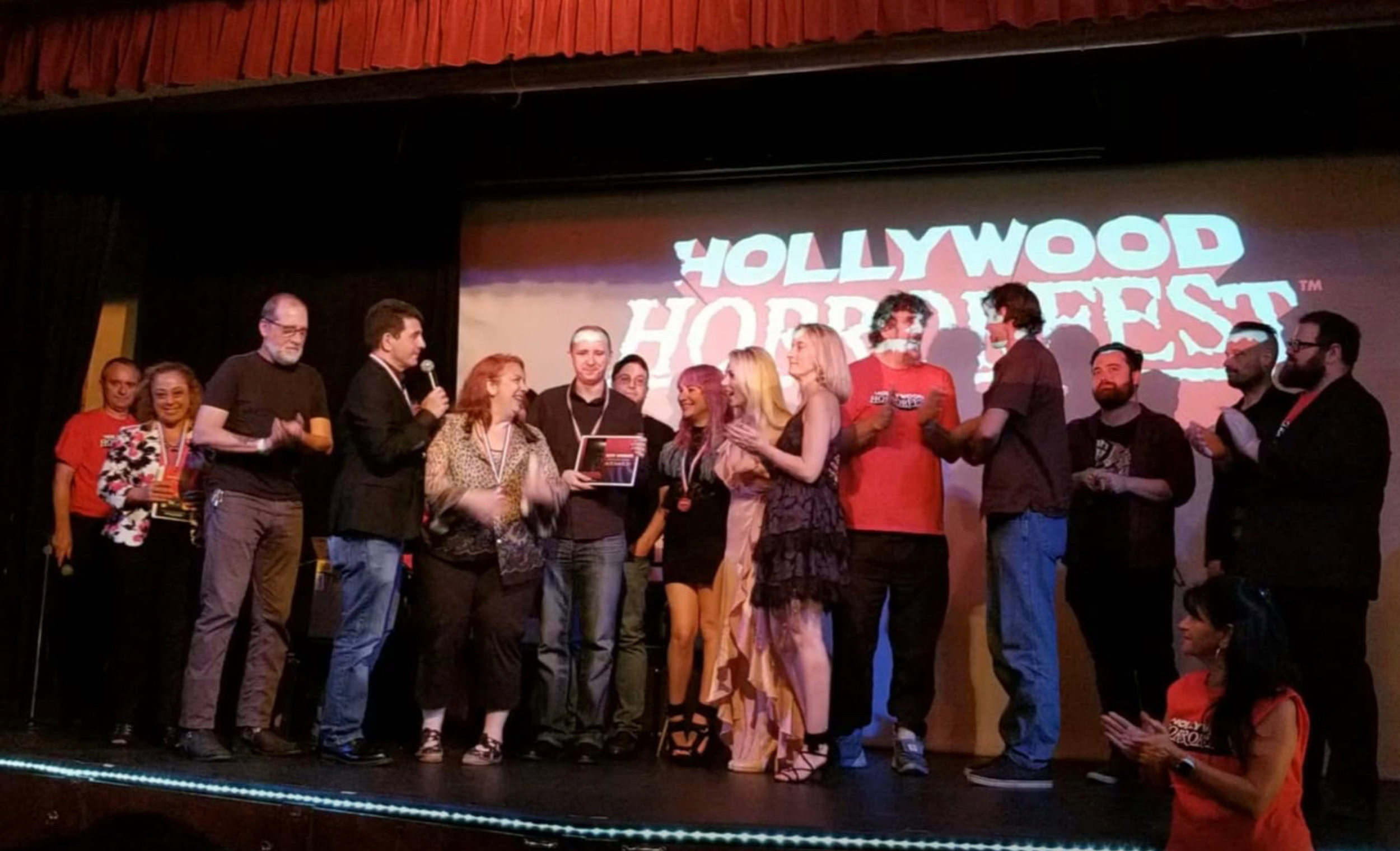 Automation Wins 6 Awards at Hollywood Horrorfest 2019 .jpeg