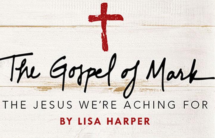 Gospel of Mark.jpg