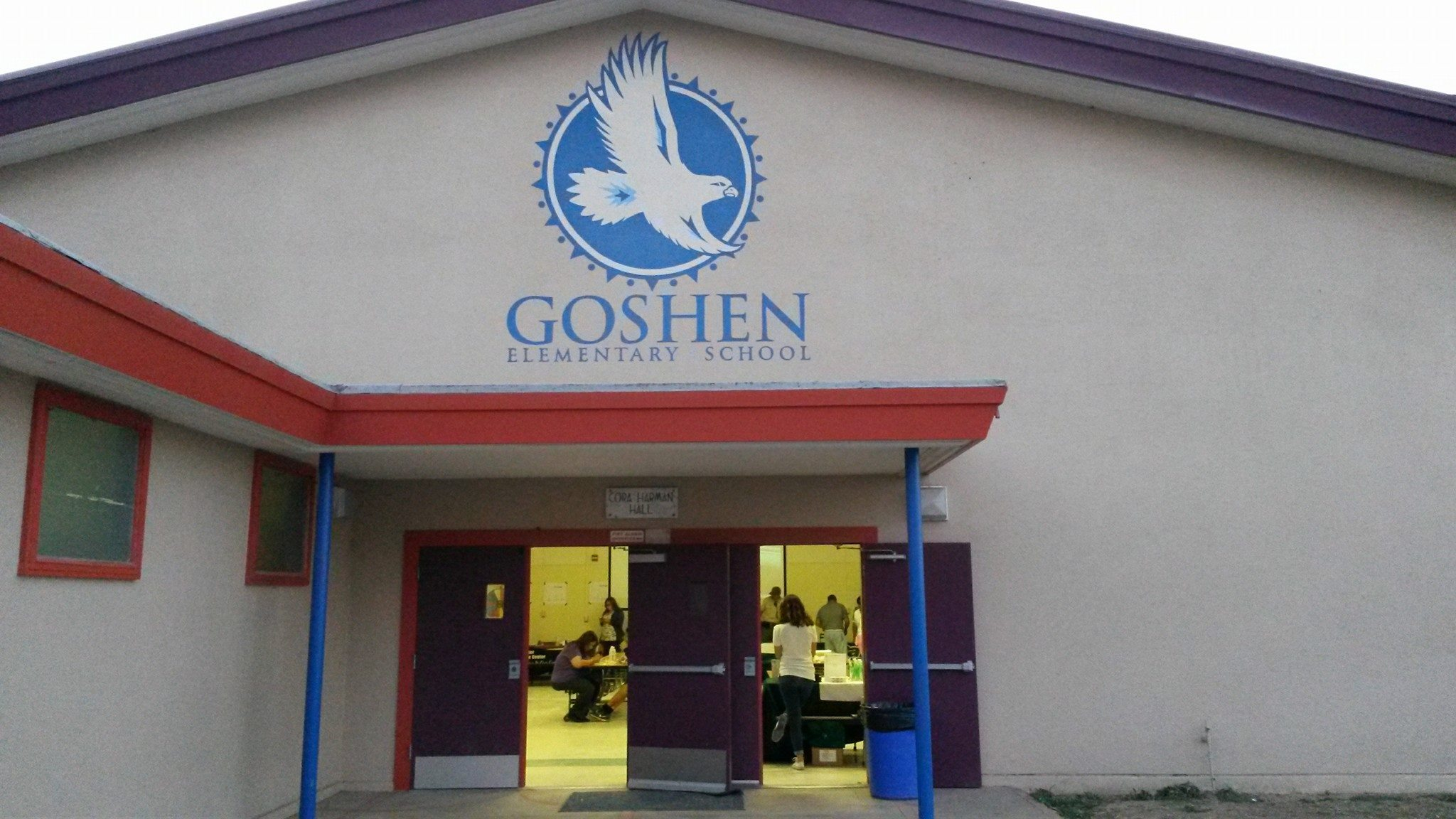 goshen elementary.jpg