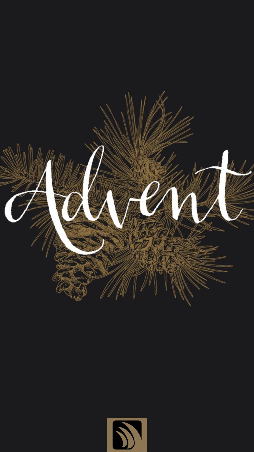 Advent Cover.jpg