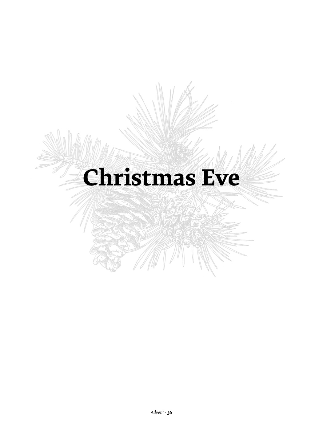 Christmas Eve 1.jpg