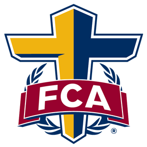 Fellowship of Christian Athletes - The Fellowship of Christian Athletes is touching millions of lives…one heart at a time. Since 1954, FCA has been challenging coaches and athletes on the professional, college, high school, junior high and youth levels to use the powerful platform of sport to reach every coach and every athlete with the transforming power of Jesus Christ. FCA focuses on serving local communities around the globe by engaging, equipping and empowering coaches and athletes to unite, inspire and change the world through the gospel.