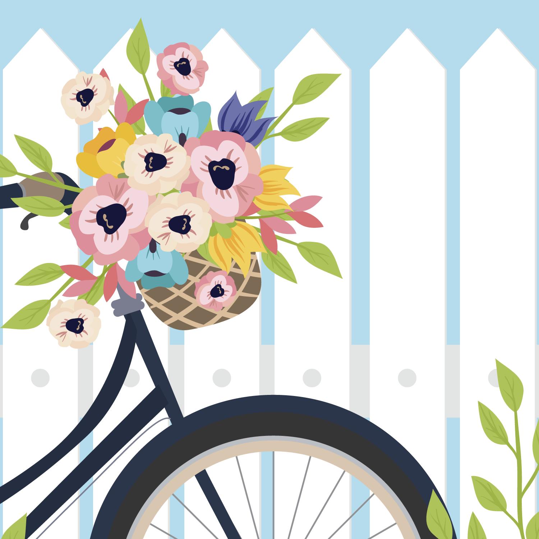 spring-flower-sale.png