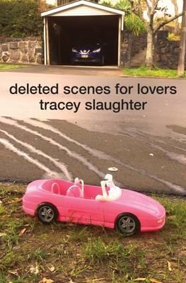 deleted scenes.jpg