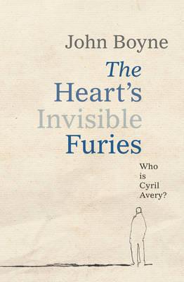 hearts invisible.jpg