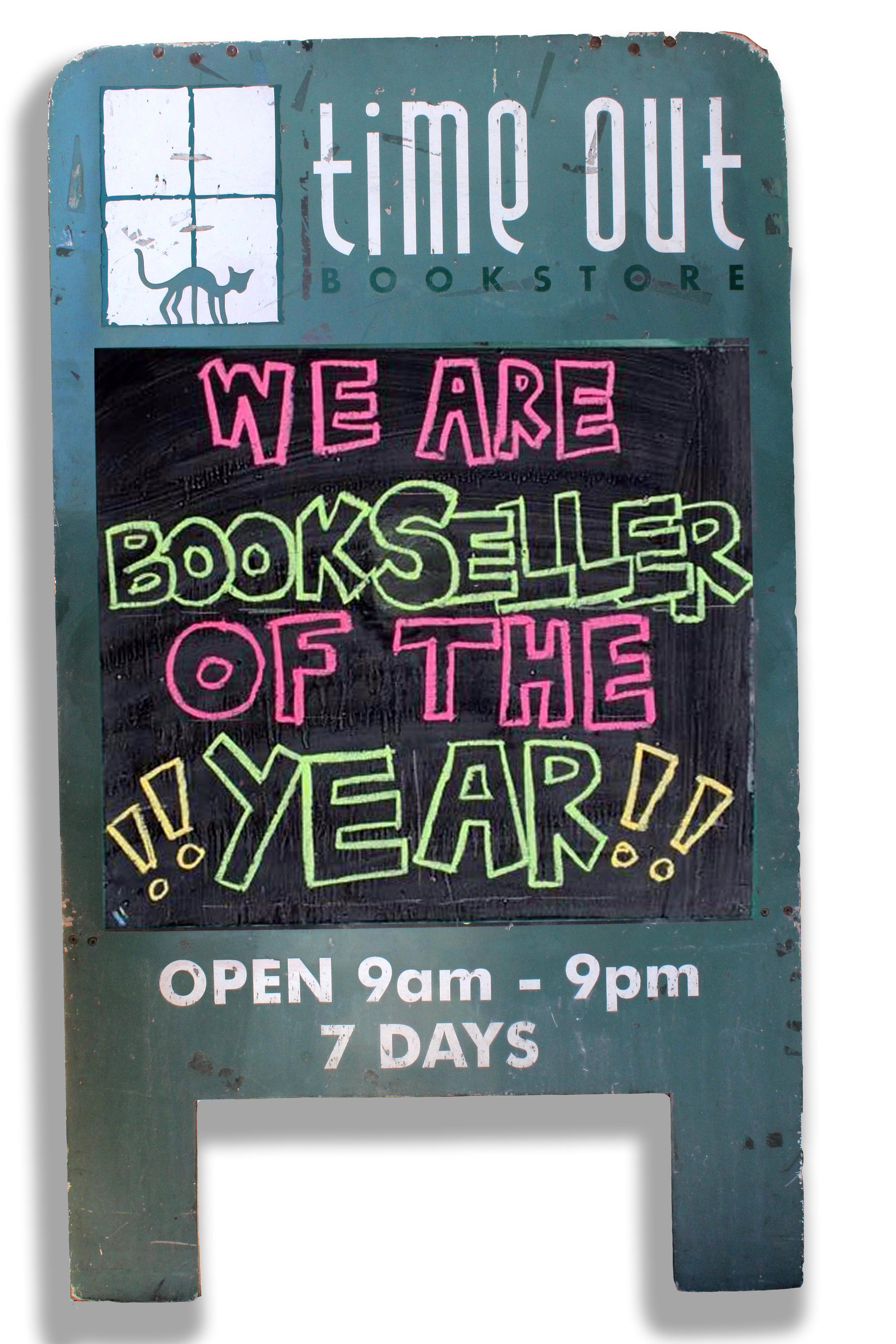 bookseller.jpg