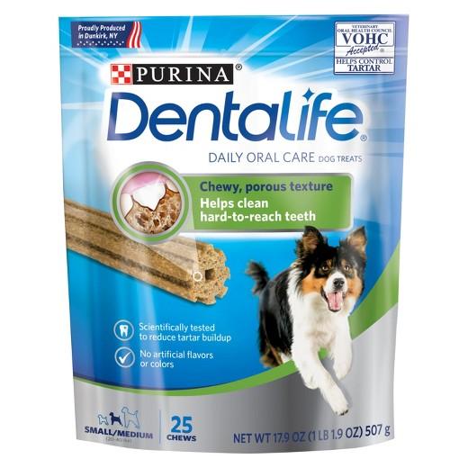 dentalife.jpg