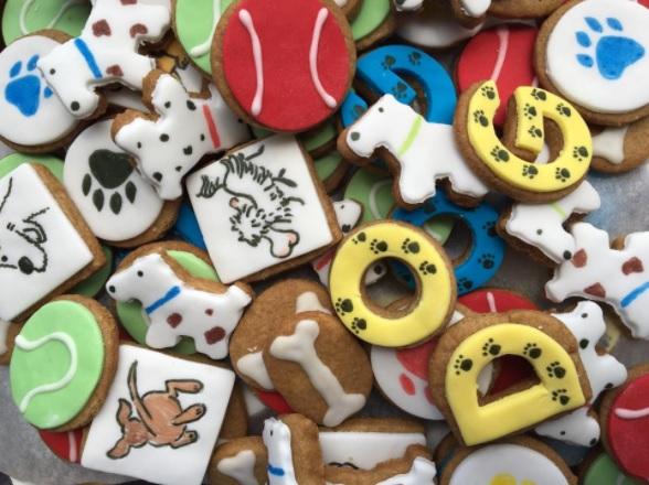 dogcookies.jpg