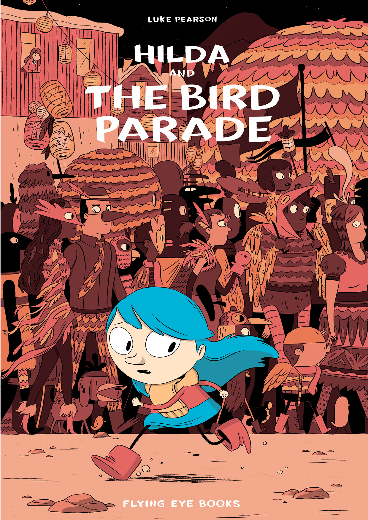 bird parade.jpg