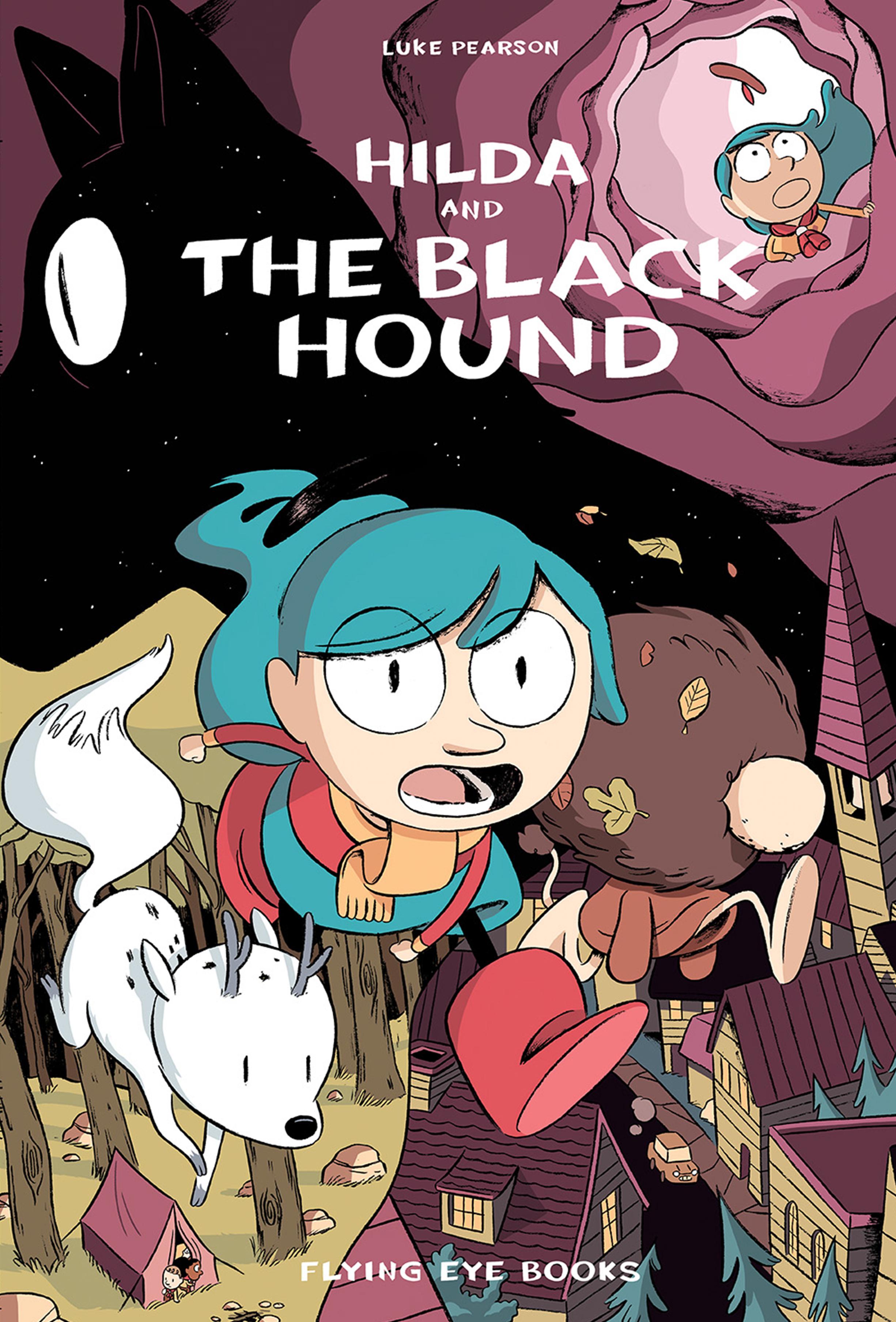 black hound.jpg
