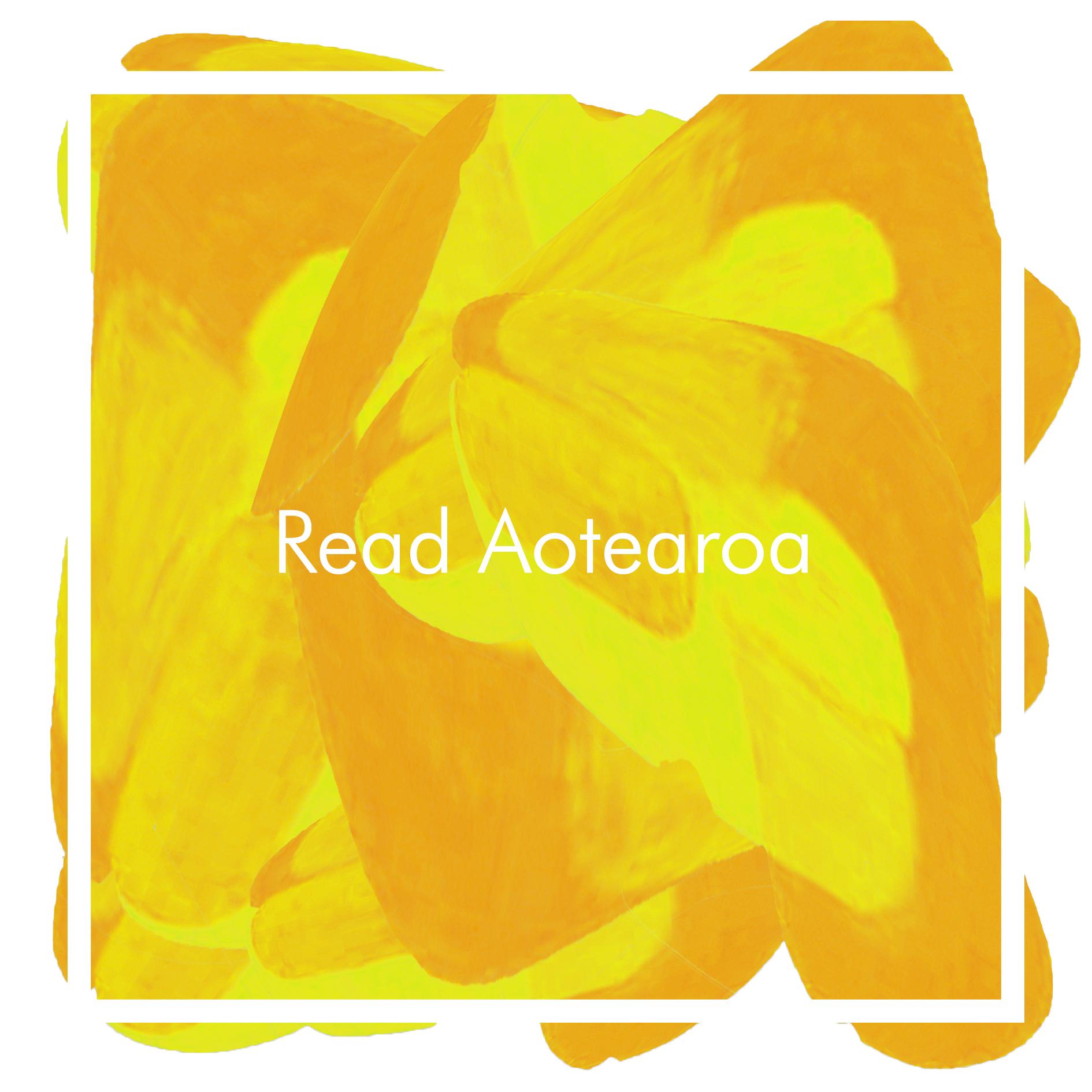aotearoa2.jpg