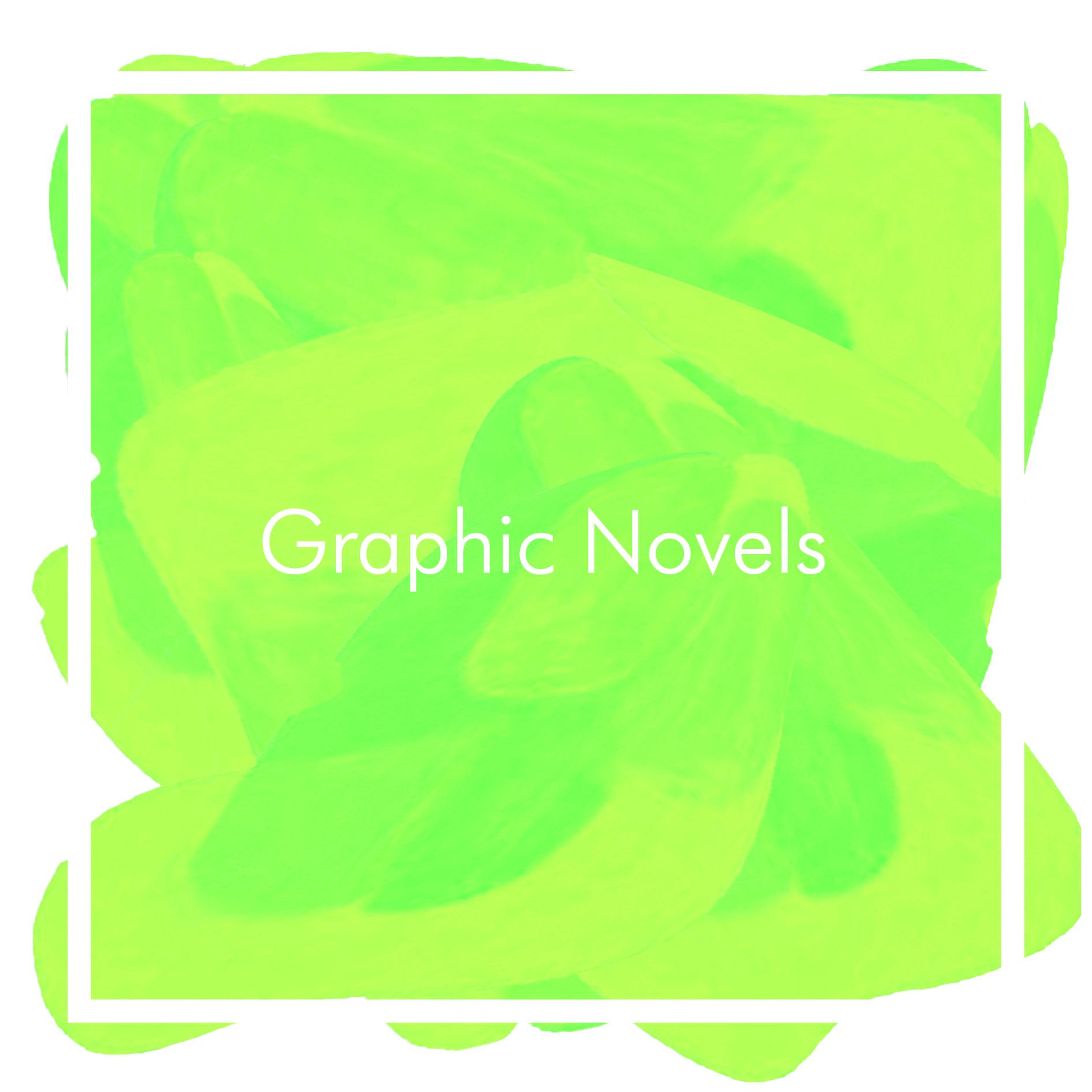 graphic novels.jpg