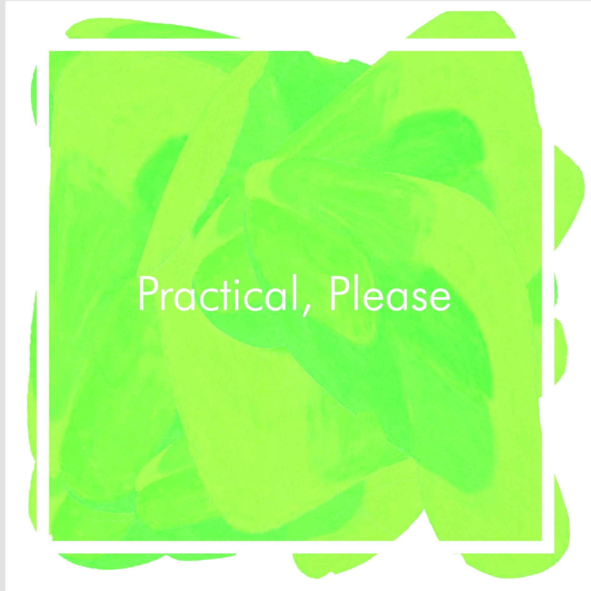 practical.jpg