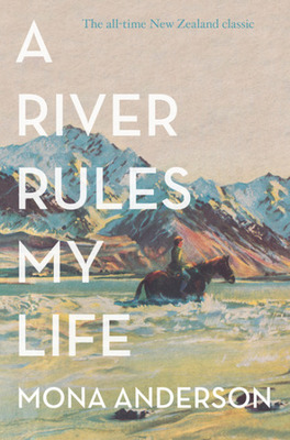large_a_river_rules.jpg