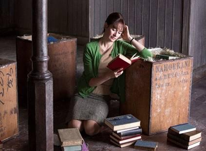 bookshopmovie3.jpg