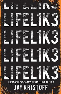LIFEL1K3.jpg