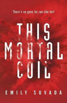 thismortalcoil.jpg
