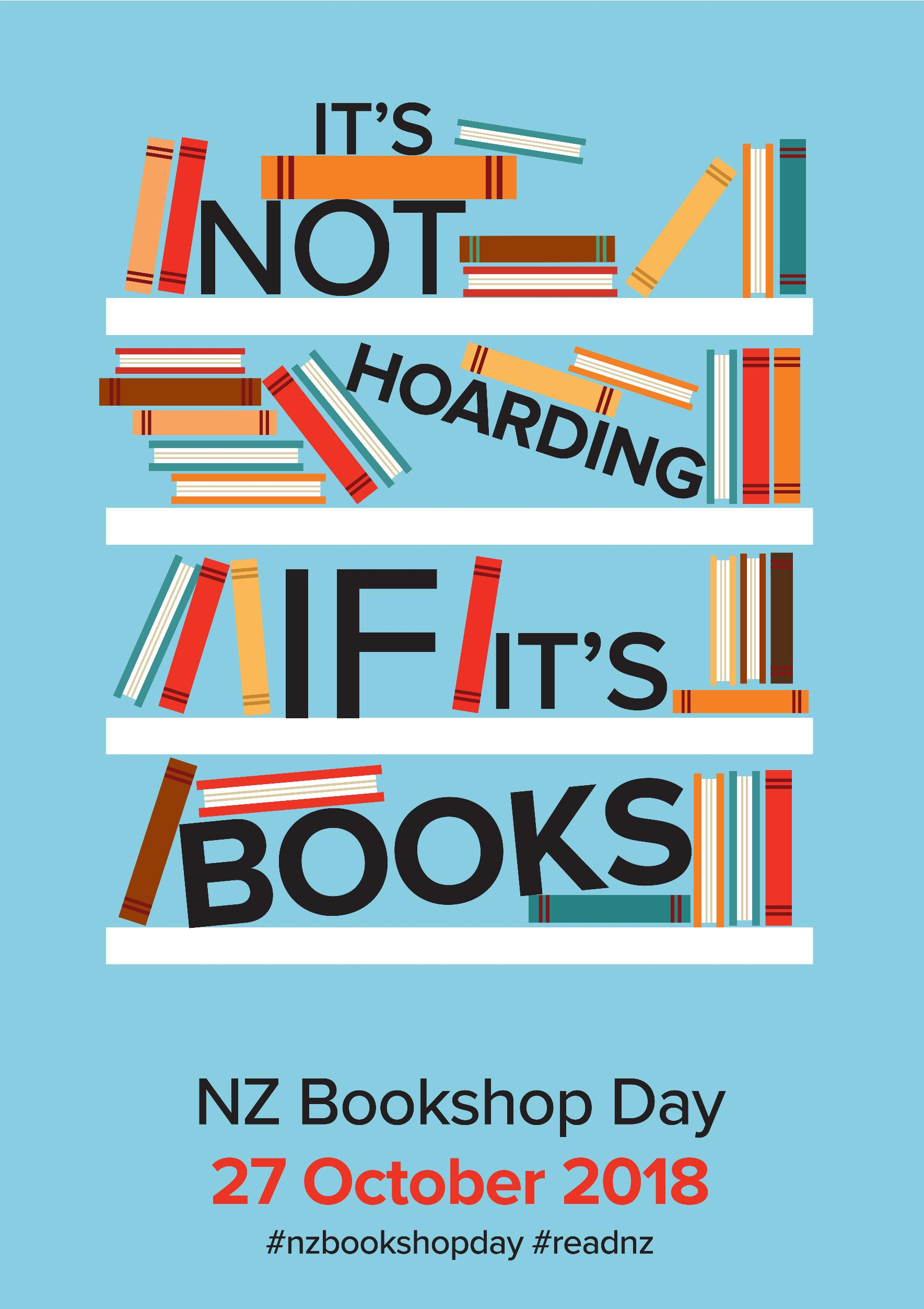 booksellers_bookshopday_poster_itsnothoarding_0-page-001.jpg