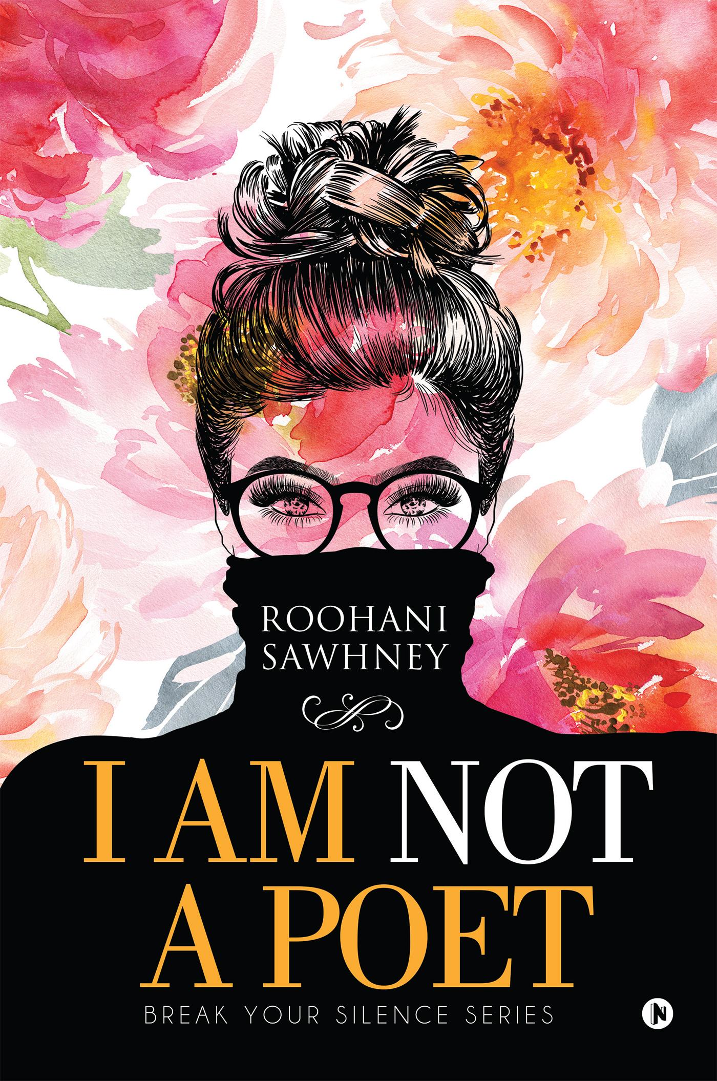 I am not a Poet_E Book cover.jpg