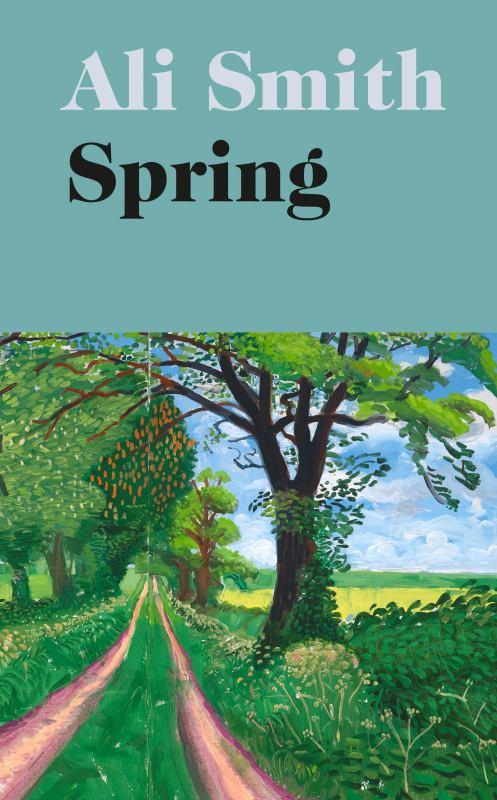 Spring Ali Smith.jpg
