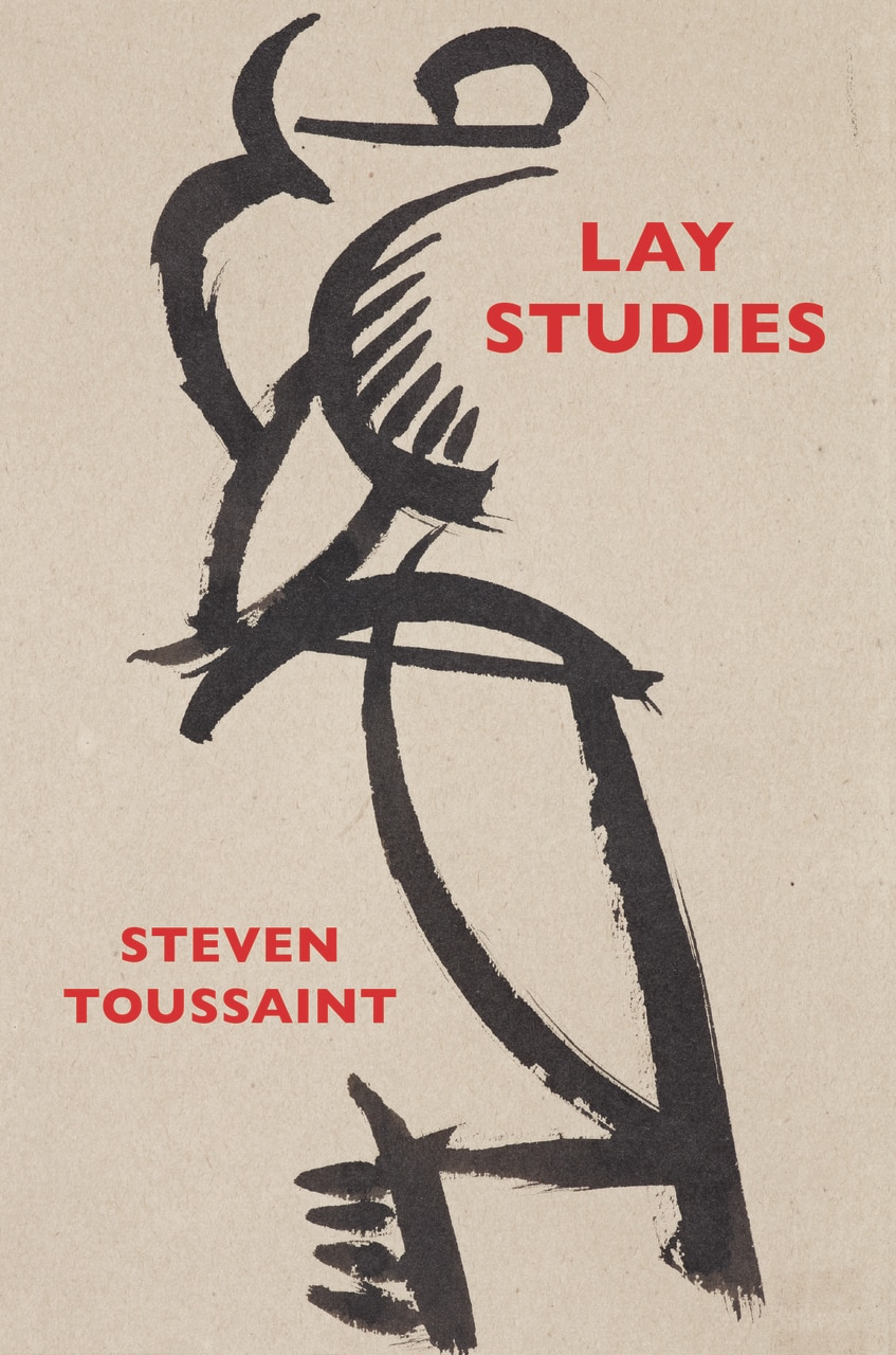 Cover: Henri Gaudier-Brzeska, 'Bird', 1913–14 (circa). © Kettle's Yard, University of Cambridge