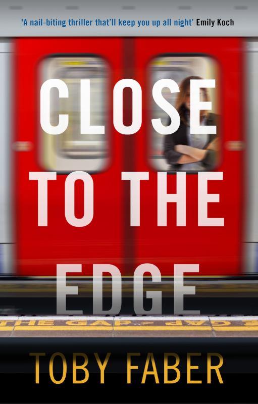 closetotheedge.jpg