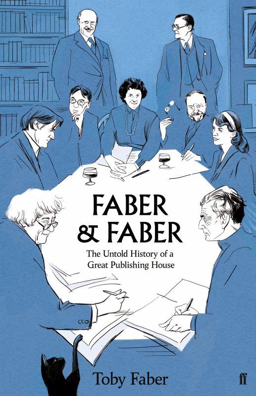 faber&faber.jpg