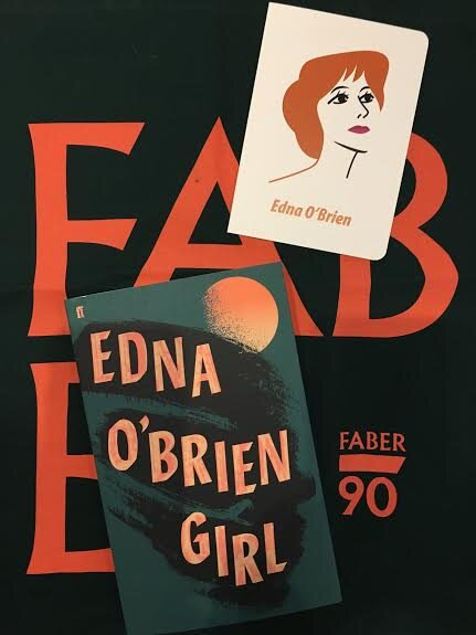 Edna book of the month.jpg