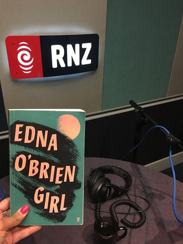 Girl Edna O' Brien.jpg