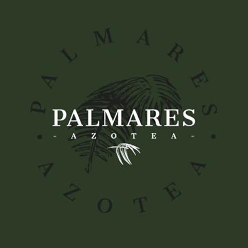 palmares.png