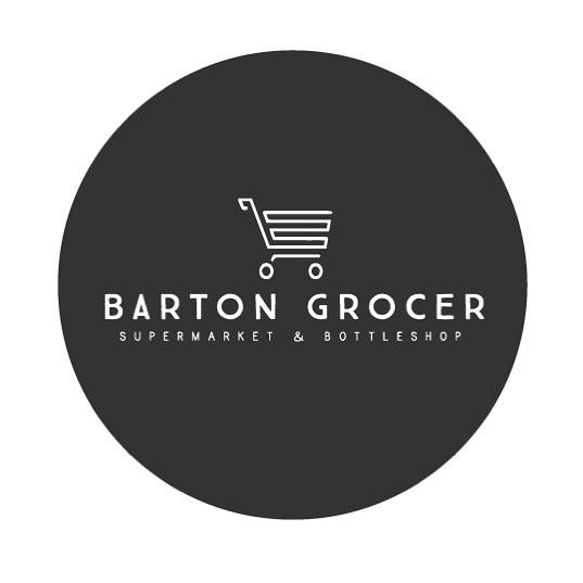 BartonGrocerLogo.jpg