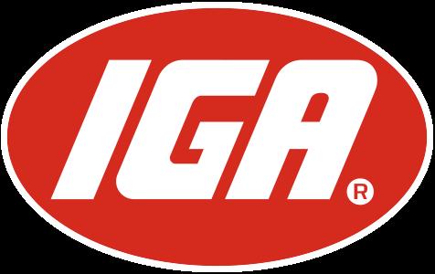 IGAlogo.png