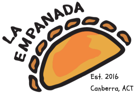 - La Empanada opened in early 2016 at Old Bus Depot Markets in Kingston, ACT. Since then, our award winning chefs have been preparing both quality interpretations of modern dishes and daring new cuisine ventures by introducing the flavours of South America to Canberra - ACT, through our catering business - Quinoa Catering.We have cooperated and provided catering for multiple events and local businesses, but currently our main focus is selling our Empanadas at our Bakehouse and at main events throughout the ACT and at local markets in Canberra:EPIC Farmers Market in Mitchell, ACTSaturdays: 7:30a-11:30aOld Bus Depot Markets in Kingston, ACTSundays: 10a-4pWe have now launched our blast frozen empanadas range, check out our Local Supermarkets section to see where you can find them near you.