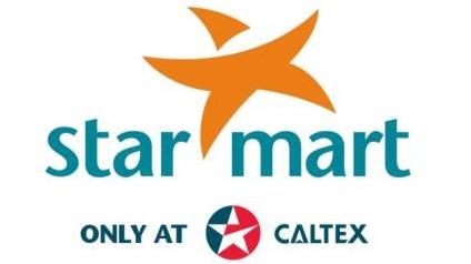 Star-Mart-logo.jpg